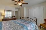 7523 Franklins Way - Photo 40