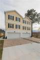 4719 Greenwell Rd - Photo 3