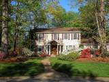 4828 Seine Ct - Photo 1