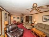 4828 Seine Ct - Photo 10