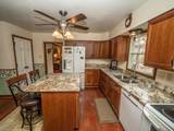 4828 Seine Ct - Photo 13