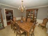 4828 Seine Ct - Photo 14