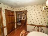 4828 Seine Ct - Photo 18