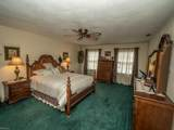 4828 Seine Ct - Photo 19