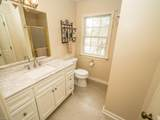 4828 Seine Ct - Photo 21