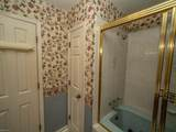 4828 Seine Ct - Photo 31