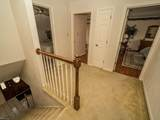 4828 Seine Ct - Photo 32