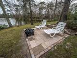 4828 Seine Ct - Photo 44