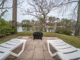 4828 Seine Ct - Photo 45