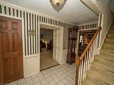 4828 Seine Ct - Photo 6