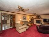 4828 Seine Ct - Photo 8