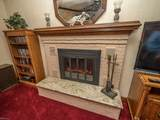 4828 Seine Ct - Photo 9