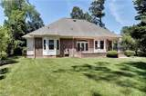 2812 Bennetts Pond Rd - Photo 2