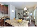 714 14th St - Photo 13