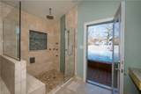 3069 Silver Maple Dr - Photo 3