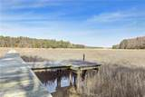 9030 Twin Rivers Ln - Photo 2