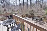 114 Will Scarlet Ln - Photo 34