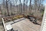 114 Will Scarlet Ln - Photo 36