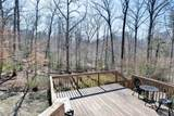 114 Will Scarlet Ln - Photo 37