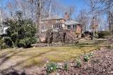 114 Will Scarlet Ln - Photo 41