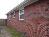 1120 Lexan Ave - Photo 2
