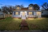 824 Oak Ave - Photo 2