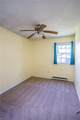 1022 Redgate Ave - Photo 10