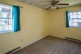 1022 Redgate Ave - Photo 11
