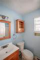 1022 Redgate Ave - Photo 13