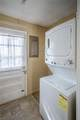 1022 Redgate Ave - Photo 14