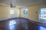 1022 Redgate Ave - Photo 15