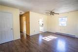 1022 Redgate Ave - Photo 4