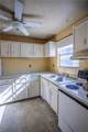 1022 Redgate Ave - Photo 5
