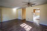 1022 Redgate Ave - Photo 8