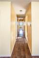 1022 Redgate Ave - Photo 9