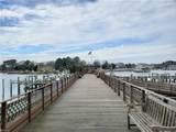 2 Sandie Point Ln - Photo 4