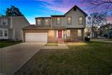 5269 Chipping Ln - Photo 1