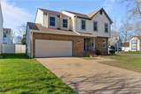 5269 Chipping Ln - Photo 2