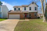 5269 Chipping Ln - Photo 3