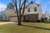 5269 Chipping Ln - Photo 4