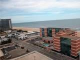 3810 Atlantic Ave - Photo 4