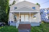1418 Richmond Ave - Photo 1