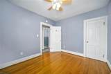 912 Howard Pl - Photo 24