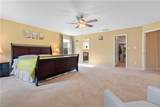 5141 Indian River Rd - Photo 26