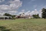 4204 Brigstock Ct - Photo 49