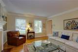 3105 Celbridge Ct - Photo 10