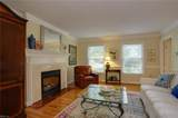 3105 Celbridge Ct - Photo 11