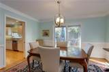 3105 Celbridge Ct - Photo 13