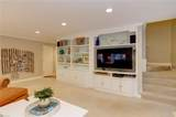 3105 Celbridge Ct - Photo 14