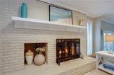 3105 Celbridge Ct - Photo 16